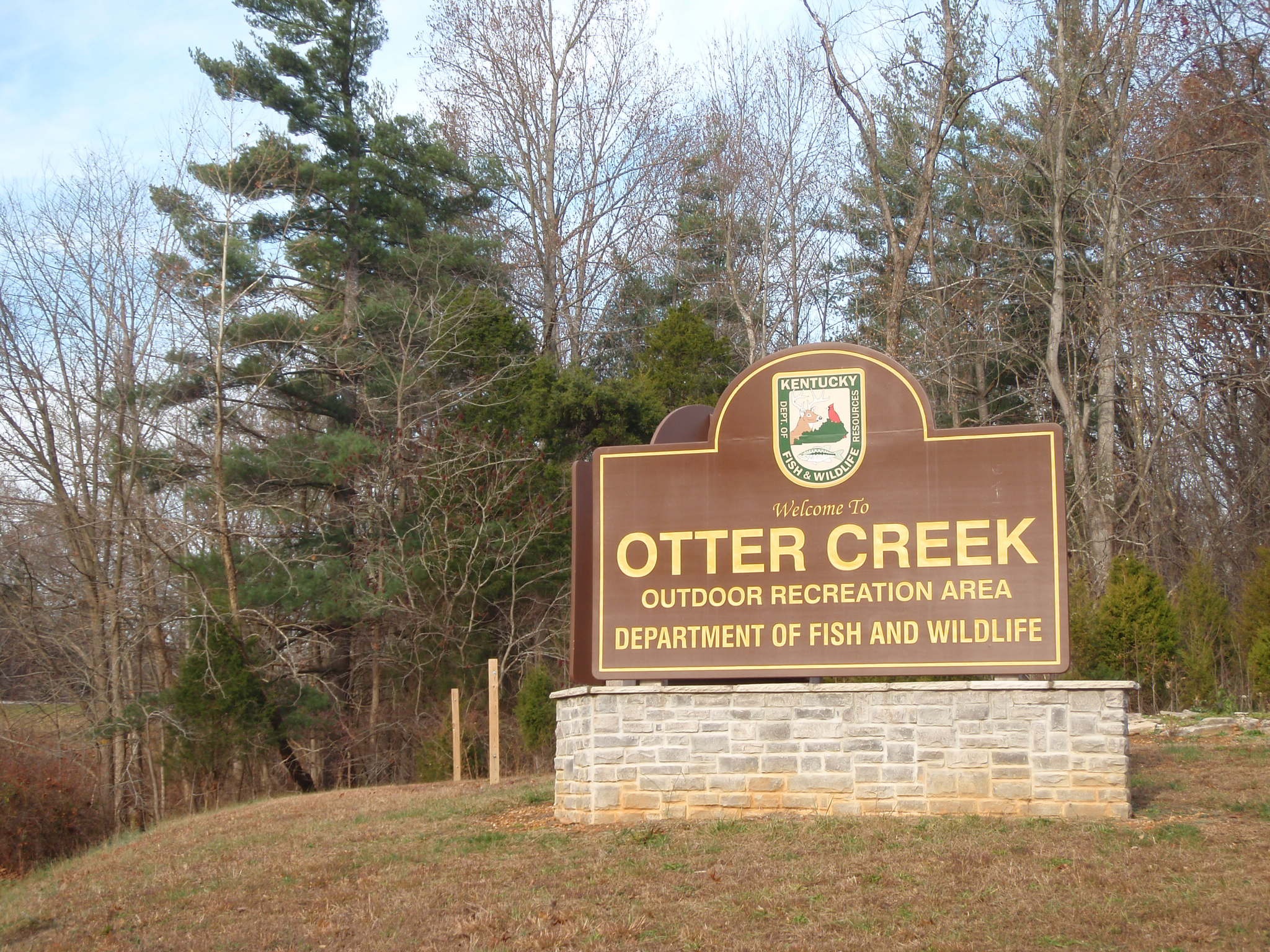 otter creek Otter creek t-shirts now available click the buy now button and let us know your size and color what we don't have in stock we'll order in for you.